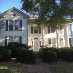 Foto de The Tolley House