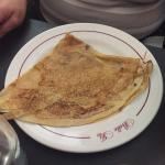 Photo of Creperie Belle Ile
