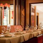 Photo de Royal Hotel Oran - MGallery Collection
