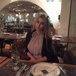 Photo of Mijana