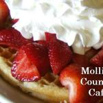 Mollie's Country Cafe