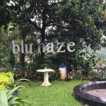 Photo de Blu Haze Resort & Spa
