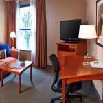 Photo de Homewood Suites by Hilton Lincolnshire
