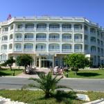 Photo of Denizkizi & Denizkizi Royal Hotel