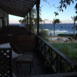 Dahab Paradise Foto