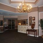 Photo de Gainesville Inn & Suites