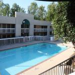 Photo of Gainesville Inn & Suites
