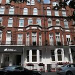 Hotel Indigo London Kensington - Earl's Court