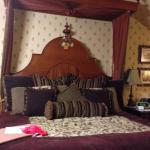 Berry Manor Inn Foto