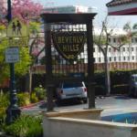 Foto de LA City Tours