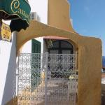 Foto de Hotel Casa del Sole