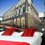 Photo de ATH Enara Boutique Hotel