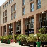 Ibis Styles Toulon Centre Congres