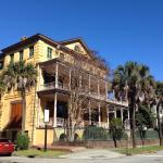 Aiken-Rhett House Foto