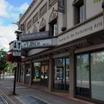 Foto de The Empire Theatre