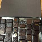 Photo of Henri Le Roux Caramelier-Chocolatier