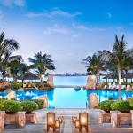 ‪Sofitel Dubai The Palm Resort & Spa‬