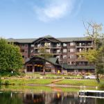 Photo of Hampton Inn & Suites Lake Placid