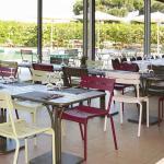 Foto di Hotel Mercure Augusta Barcelona Valles