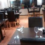 Foto de Verona Italian restaurant