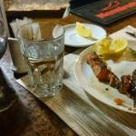 Park-kafe Marianna