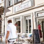"... hier geht´s zum ""weltschönsten Café"" ..."