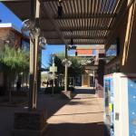 Photo of Phoenix Premium Outlets