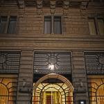 K+K Palais Hotel Foto