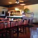 El Sombrero Cafe
