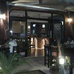 Photo de Mi Casa en Cozumel