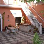 Photo of Posada Nueva Espana