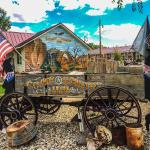 Cowboy Country Inn