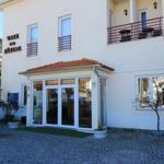 Foto de Hotel Vale do Zezere