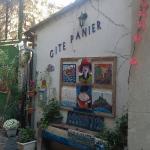 Foto van La Maison du Petit Canard