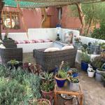 Foto de Rancho Quitapenas