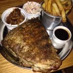 Gallacher's Smokehouse Bar and Grill의 사진