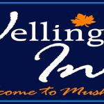 Wellington Inn