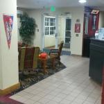 Photo de Microtel Inn & Suites by Wyndham Cottondale/tuscaloosa