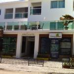 Photo of ApartHotel Green Coast