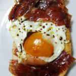 Photo of Restaurante La Fabrica Y Terraza La Pasailla