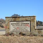Photo de Conejo Valley Botanic Garden