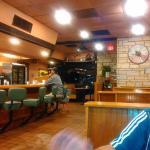 Foto de Crager's Restaurant