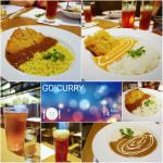 Photo of Go Curry Bali