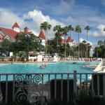 Foto Disney's Grand Floridian Resort & Spa