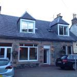 The Piper's Lodge
