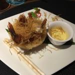 Photo of Restaurante Mizumi
