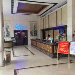 Photo of Starway Rundu Hotel
