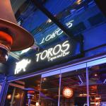 Photo of Toros Tapas & Bar