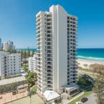 Location Location Broadbeach