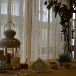 Hotel Lento Foto